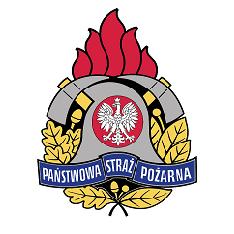 Komenda Powiatowa PSP w Białobrzegach