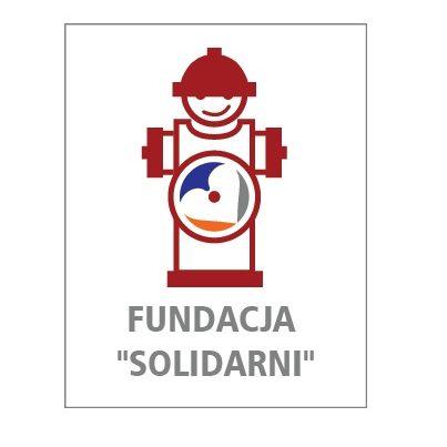 """Fundacja """"Solidarni"""""""